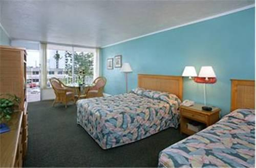 Fort Myers Beach Hotel Rooms The Best Beaches In World