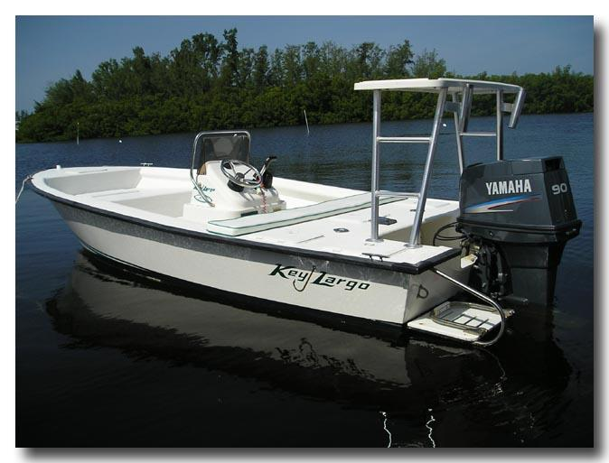 Baybreeze South In Fort Myers Beach Florida Boat Rentals